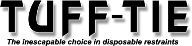 tuff-tie-website-logo