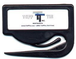 Original Tuff-Cutter